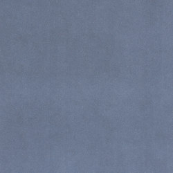 Balboa 600187-0022 | Tessuti imbottiti | SAHCO