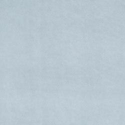 Balboa 600187-0023 | Tejidos tapicerías | SAHCO