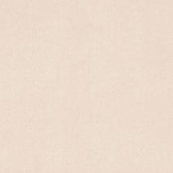 Balboa 600187-0026 | Tessuti imbottiti | SAHCO