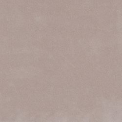 Balboa 600187-0027 | Tessuti imbottiti | SAHCO