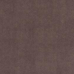 Balboa 600187-0028 | Tessuti imbottiti | SAHCO