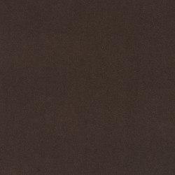 Balboa 600187-0029 | Tessuti imbottiti | SAHCO