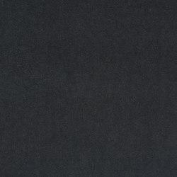 Balboa 600187-0032 | Tessuti imbottiti | SAHCO