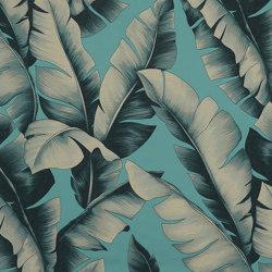 Cabana 600190-0004 | Drapery fabrics | SAHCO