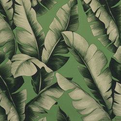 Cabana 600190-0005 | Tejidos decorativos | SAHCO
