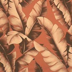 Cabana 600190-0006 | Tejidos decorativos | SAHCO