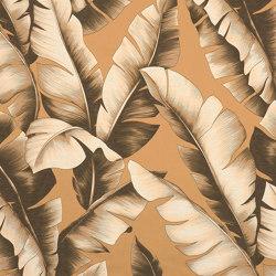 Cabana 600190-0007 | Tejidos decorativos | SAHCO