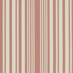 Carmen 600189-0001 | Tejidos tapicerías | SAHCO