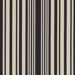Carmen 600189-0002 | Upholstery fabrics | SAHCO
