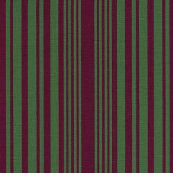 Carmen 600189-0004 | Tejidos tapicerías | SAHCO