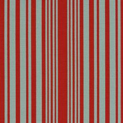 Carmen 600189-0005 | Upholstery fabrics | SAHCO