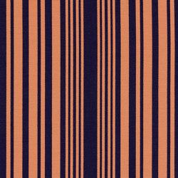 Carmen 600189-0006 | Tejidos tapicerías | SAHCO