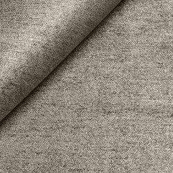 Cassia 600044-0001 | Upholstery fabrics | SAHCO