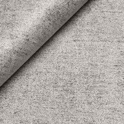 Cassia 600044-0002 | Upholstery fabrics | SAHCO