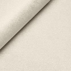 Cassia 600044-0004 | Upholstery fabrics | SAHCO