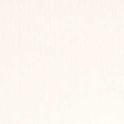 Clarita 600192-0001 | Tejidos decorativos | SAHCO