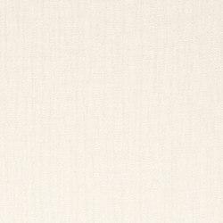 Clarita 600192-0002 | Drapery fabrics | SAHCO