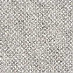 Clay 600662-0012   Tejidos tapicerías   SAHCO