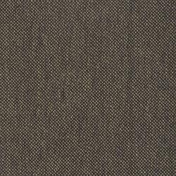 Clay 600662-0014 | Upholstery fabrics | SAHCO