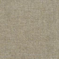 Clay 600662-0015   Tejidos tapicerías   SAHCO