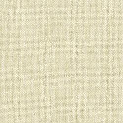 Clay 600662-0016   Tejidos tapicerías   SAHCO