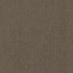 Clay 600662-0017 | Upholstery fabrics | SAHCO
