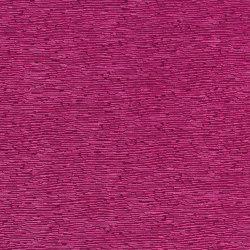 Costes 600010-0027 | Tejidos tapicerías | SAHCO