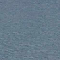 Costes 600010-0028 | Tejidos tapicerías | SAHCO