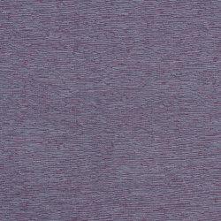 Costes 600010-0029 | Tejidos tapicerías | SAHCO