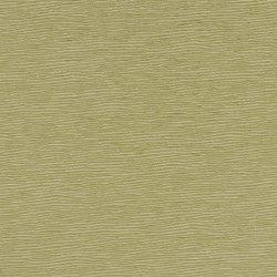 Costes 600010-0030 | Tejidos tapicerías | SAHCO