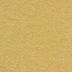 Costes 600010-0031 | Tejidos tapicerías | SAHCO
