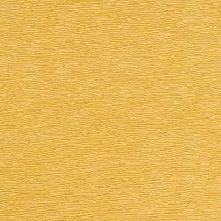 Costes 600010-0032 | Tejidos tapicerías | SAHCO