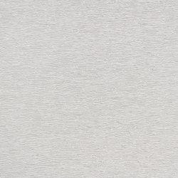 Costes 600010-0033 | Tejidos tapicerías | SAHCO