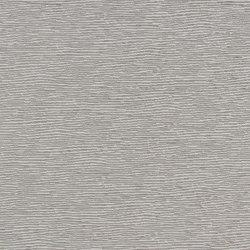 Costes 600010-0034 | Tejidos tapicerías | SAHCO
