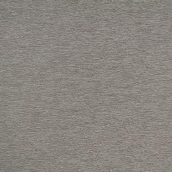 Costes 600010-0035 | Tejidos tapicerías | SAHCO