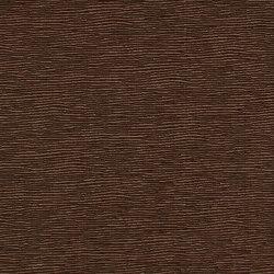 Costes 600010-0036 | Tejidos tapicerías | SAHCO