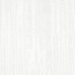 Duplo 600056-0001 | Tejidos decorativos | SAHCO