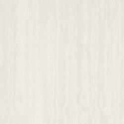 Duplo 600056-0002 | Tejidos decorativos | SAHCO