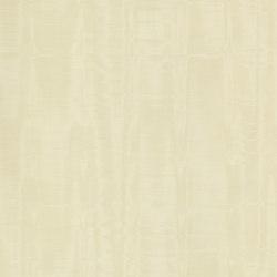 Duplo 600056-0004 | Drapery fabrics | SAHCO