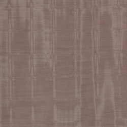 Duplo 600056-0006 | Tejidos decorativos | SAHCO