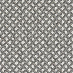 Fernando 600191-0002 | Drapery fabrics | SAHCO
