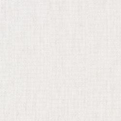 Filo 600063-0001 | Drapery fabrics | SAHCO