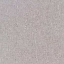 Filo 600063-0004 | Tessuti decorative | SAHCO