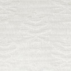 Foglia 600077-0001 | Drapery fabrics | SAHCO