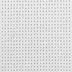Galaxis 600071-0002 | Tessuti decorative | SAHCO