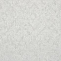 Gem 600656-0001 | Tejidos decorativos | SAHCO