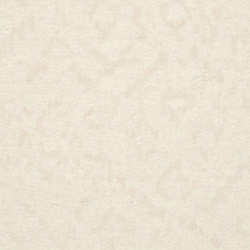 Gem 600656-0003 | Drapery fabrics | SAHCO