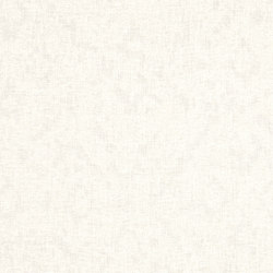 Gem 600656-0004 | Drapery fabrics | SAHCO