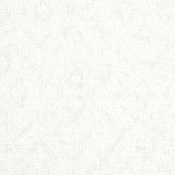 Gem 600656-0005 | Tejidos decorativos | SAHCO