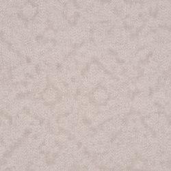 Gem 600656-0006 | Drapery fabrics | SAHCO